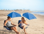 super brella chair bows for weddings sport blue fitness sports outdoor 1