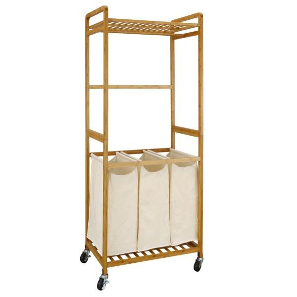 Honey Ironing And Sorter Combo Laundry Center - Home Storage & Organization