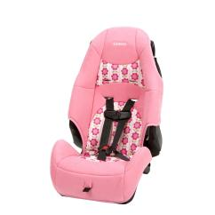 Mia Moda High Chair Pink Where To Buy Gaming Chairs Kmart Error File Not Found