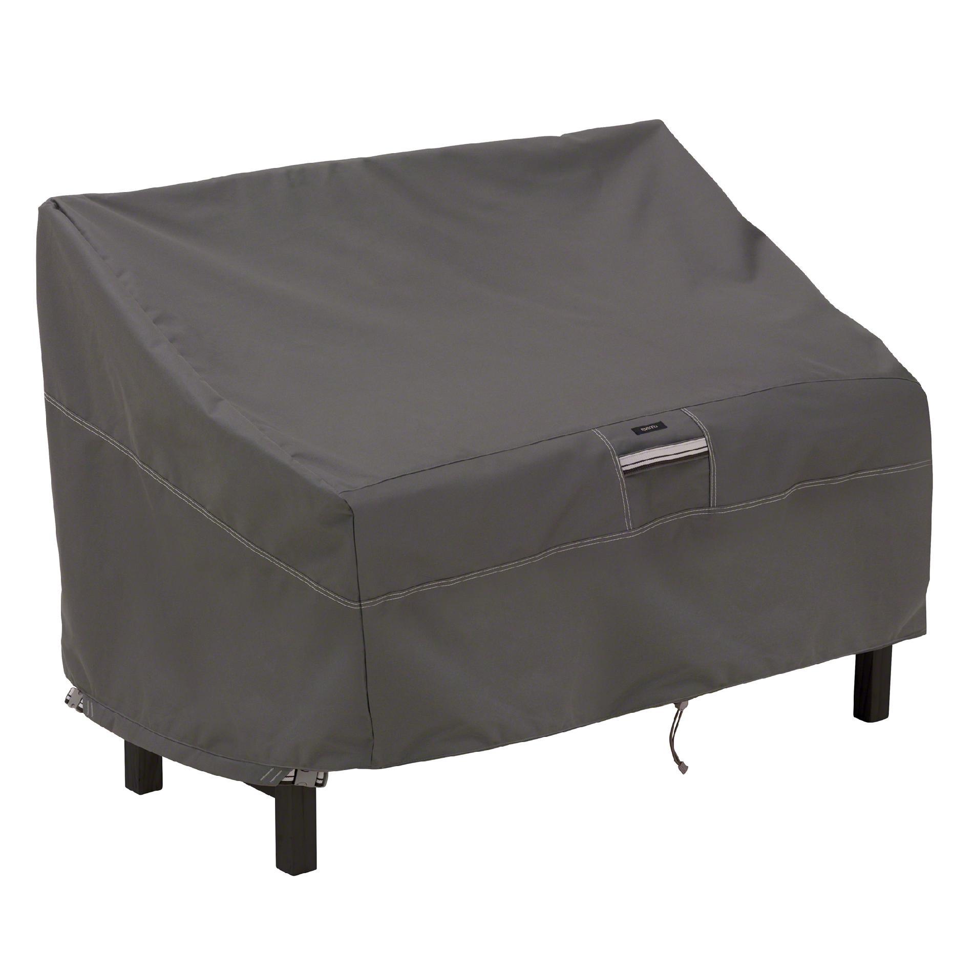 sears patio chair covers xxl fuf waterproof get outdoor
