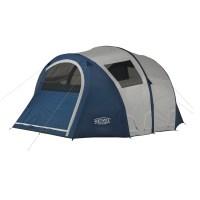 Wenzel Vortex 6 AirPitch Tent Sleeps 6