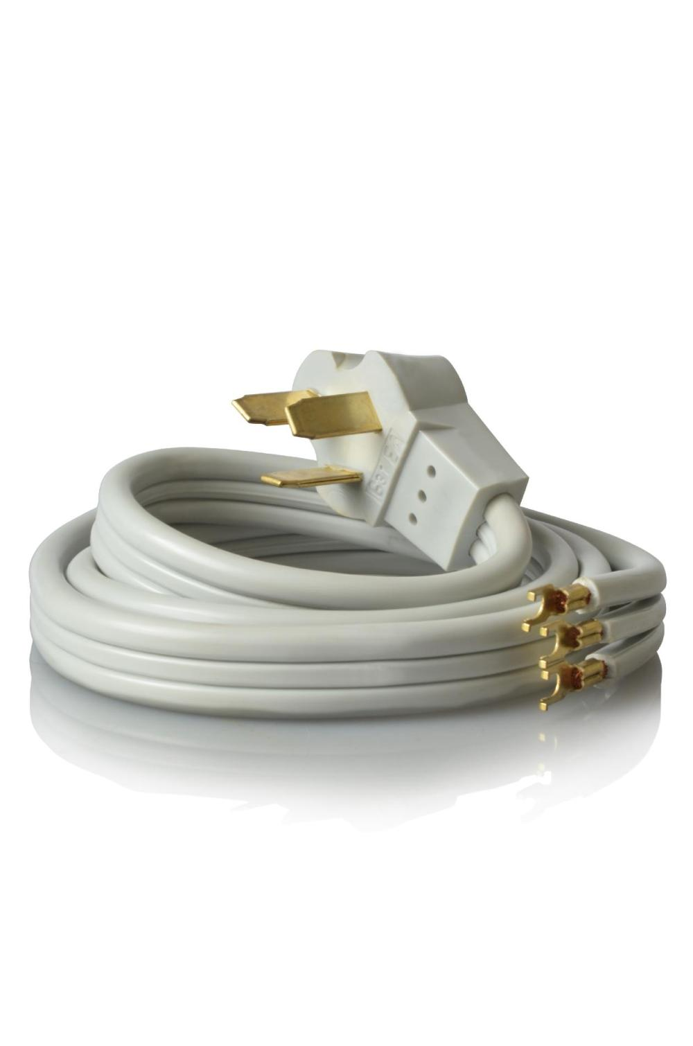 medium resolution of 3 prong dryer receptacle wiring