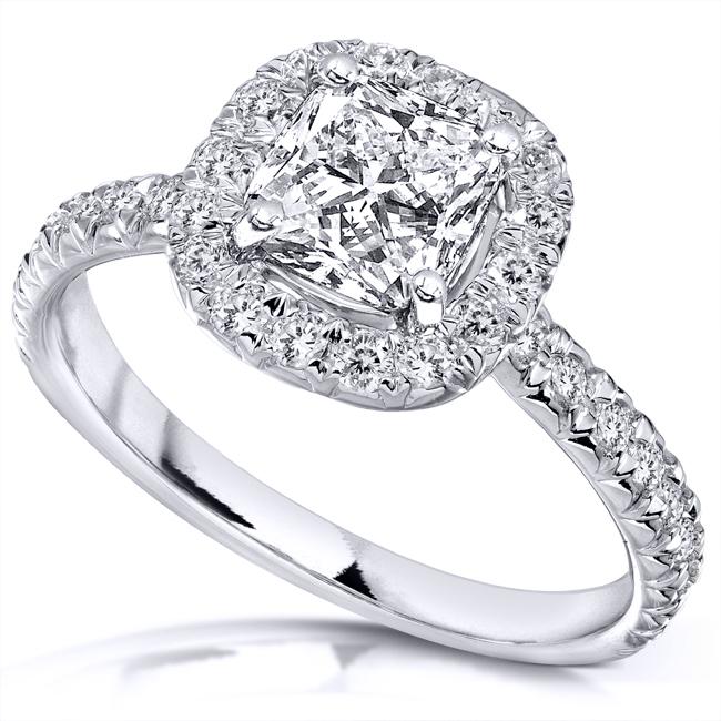 Women Wedding Bands Women Wedding Rings Sears