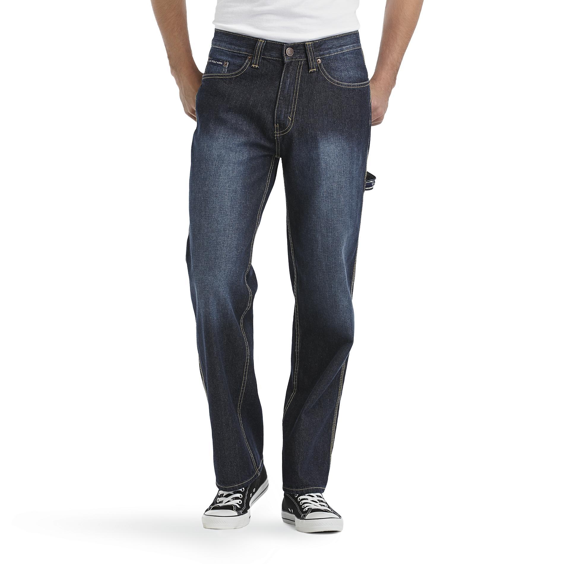 Polo Assn Carpenter Jeans