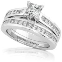 Engagement Rings On Sale
