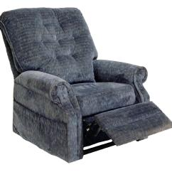 Big Man Lift Chair Cushions For Glider Chairs Simmons Upholstery Null The Boss Massage Recliner