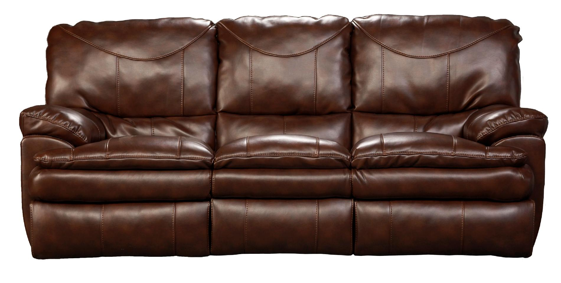 sears clearwater sofa sectional loveseat chair set catnapper brown contemporary reclining