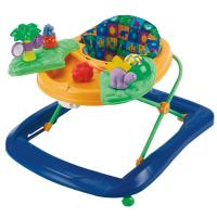Baby Walkers | Baby Jumpers - Sears