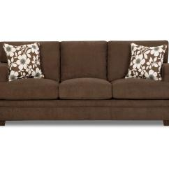 Sears Sofa Sets Bobkona Leather Sectional Set Red Sofas And Loveseats