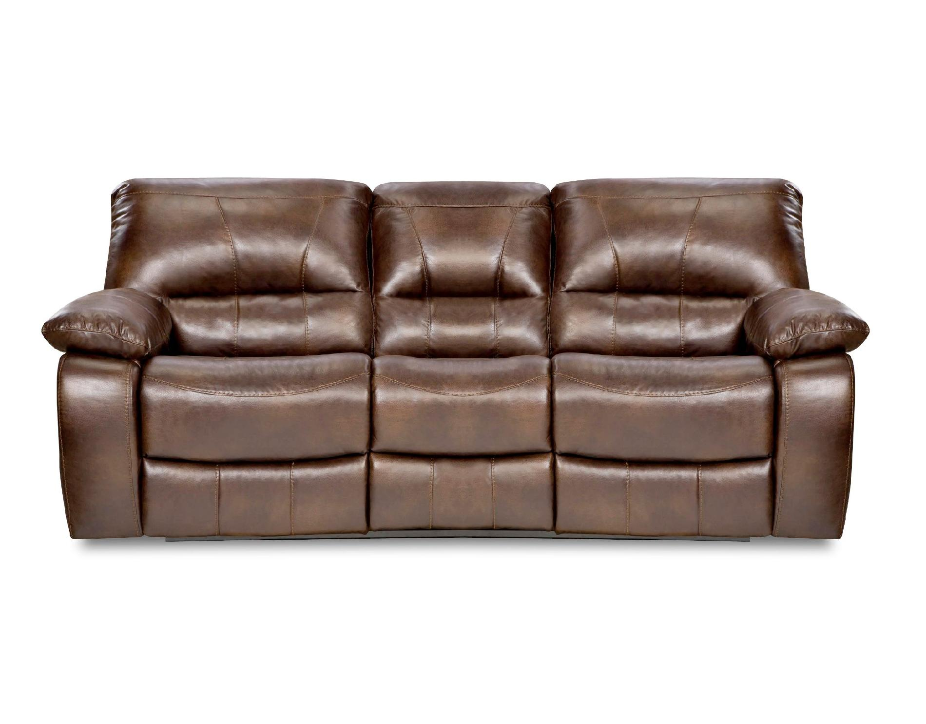 simmons blackjack cocoa reclining sofa and loveseat mart charlotte nc hours chocolate gracia double motion