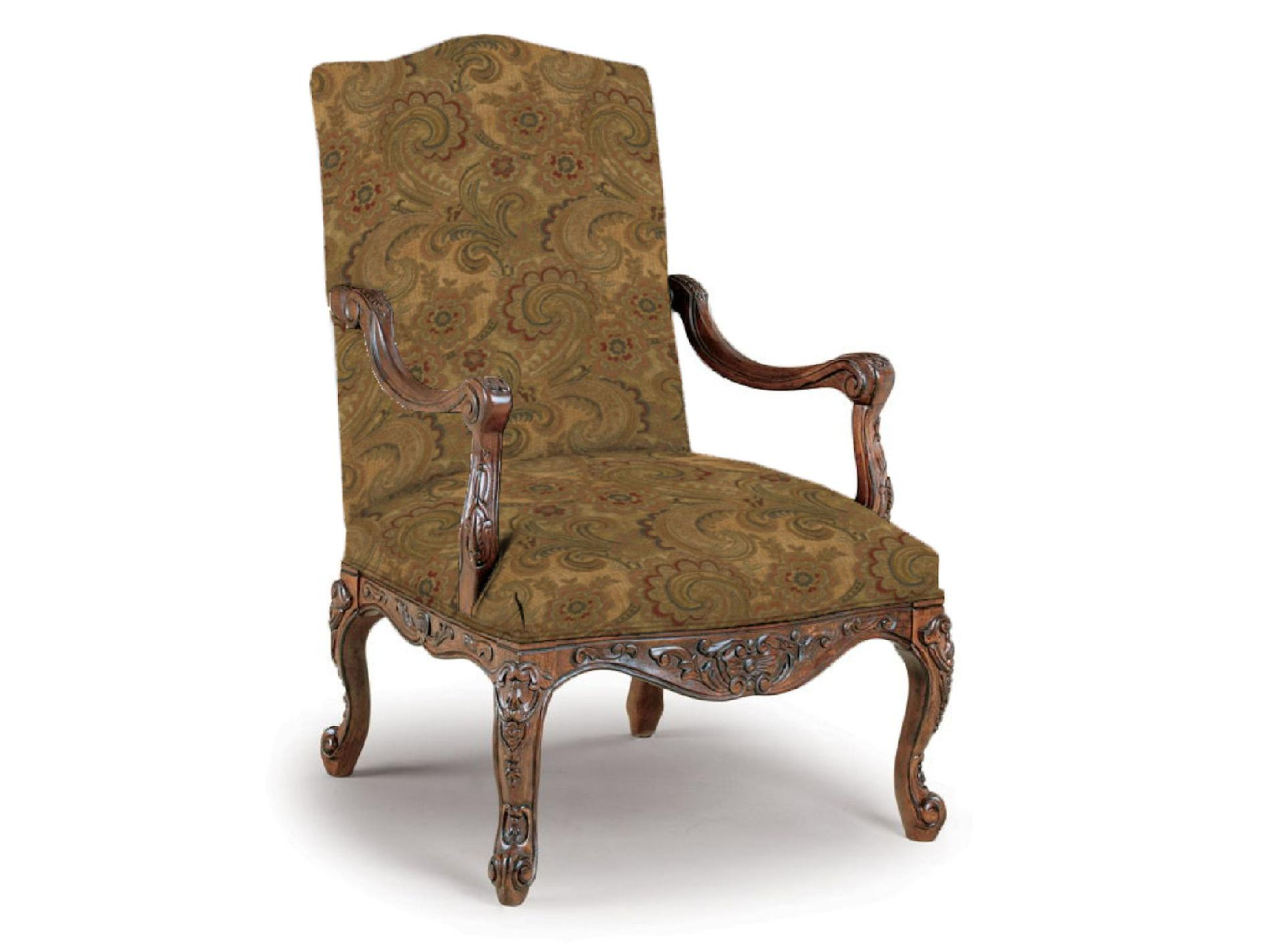 french provincial adele occasional chair your covers inc. sun valley ca 91352 best home furnishings beige and tan paisley wade show