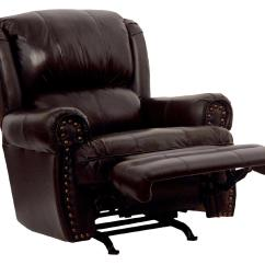 Sears Recliner Chairs Most Expensive Massage Chair Find Barcalounger Available In The Living Room