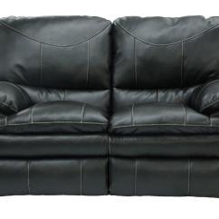 Grey Power Reclining Sofa Sealy Beds Catnapper Steel Gray Loveseat