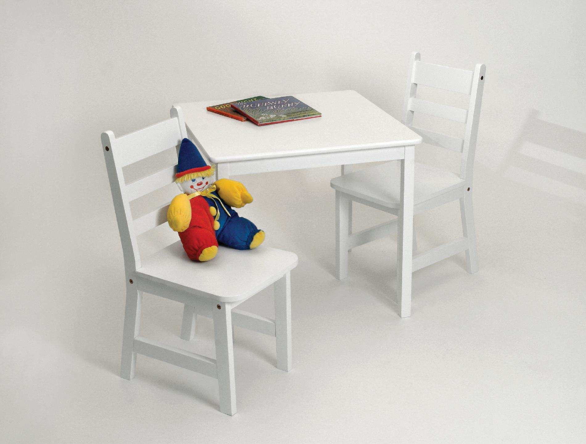 kids table and chair set kmart lee industries dining chairs kidkraft farmhouse baby toddler