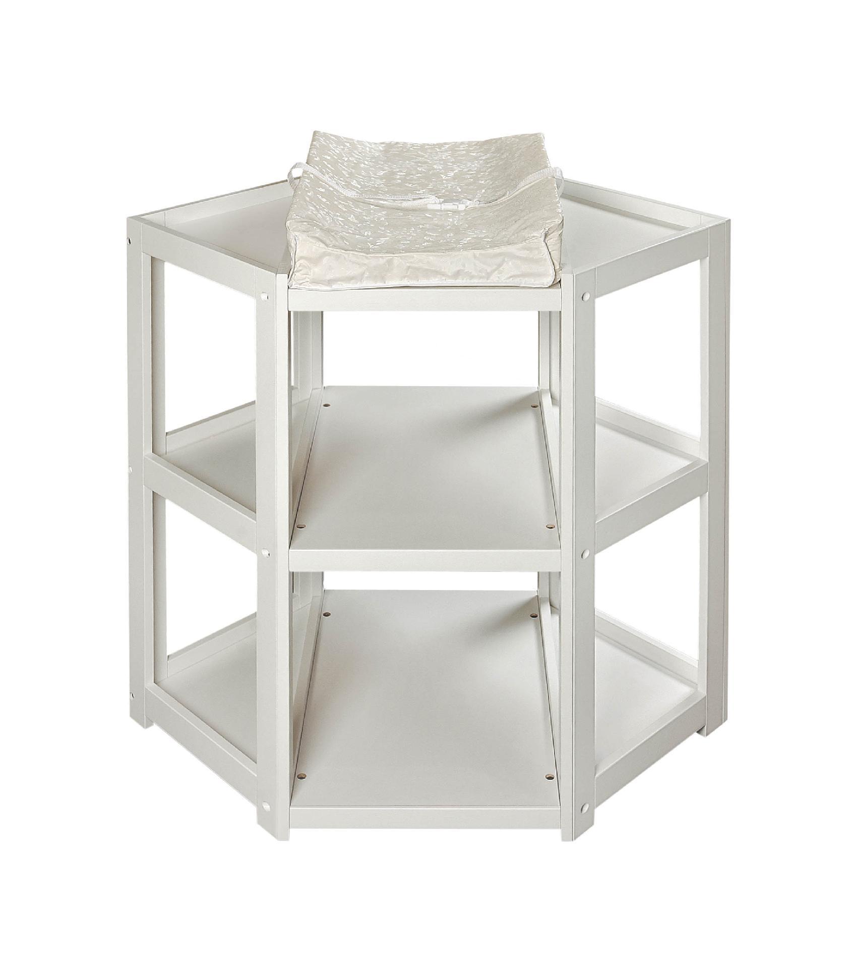 badger basket 02205 diaper