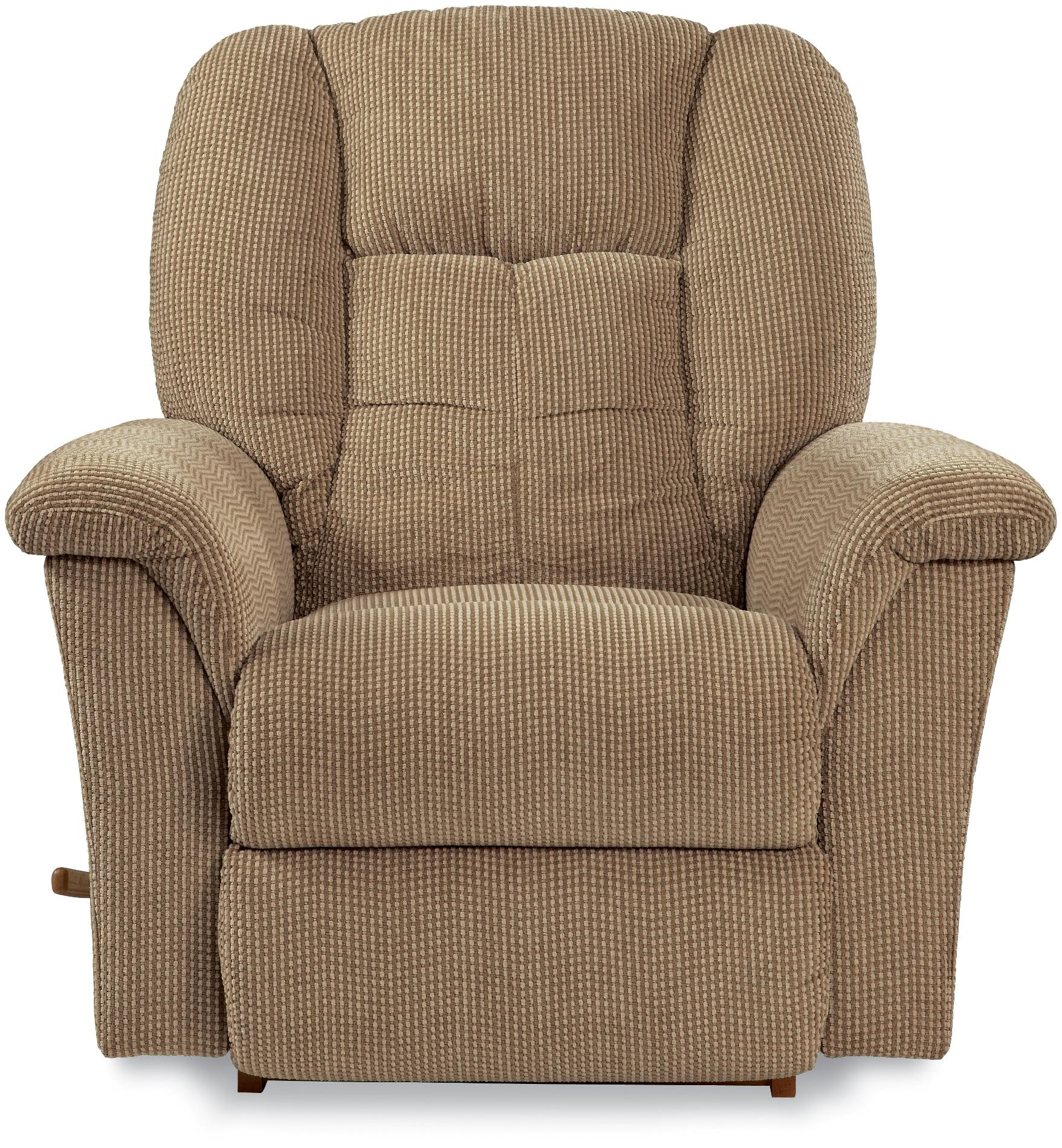 carter high chair replacement parts wheelchair icon la z boy recliner brown sugar