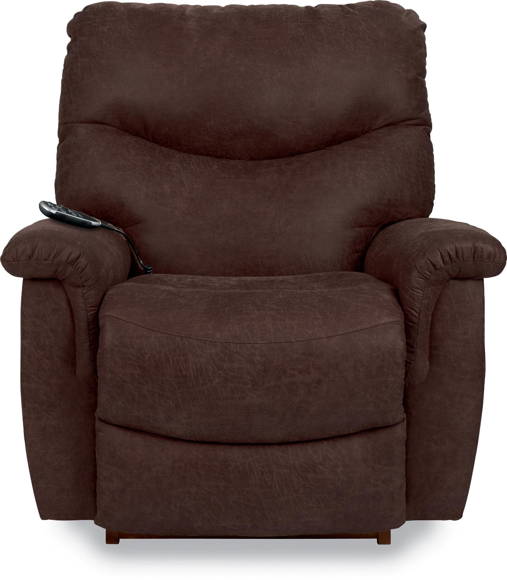 lazy boy chair covers nz lounge cushions canada la z riley power recliner