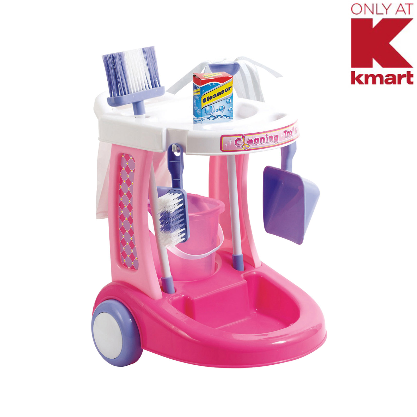 Toys R Us Kids Chairs Just Kidz My Cleaning Trolley Toys And Games Pretend