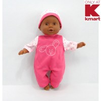 Product La Newborn Baby Doll Kmart Welcome To Kmart | Auto ...
