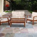 Patio dining sets outdoor dining sets sears