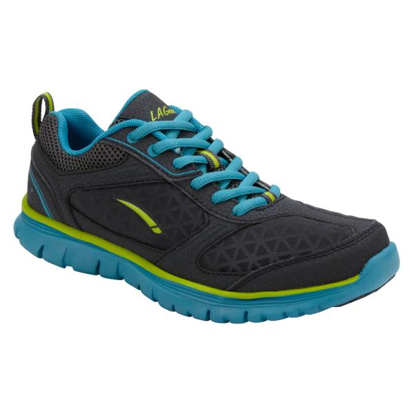 60a5c58dd16 20 La Gear Tennis Shoes Pictures And Ideas On Meta Networks