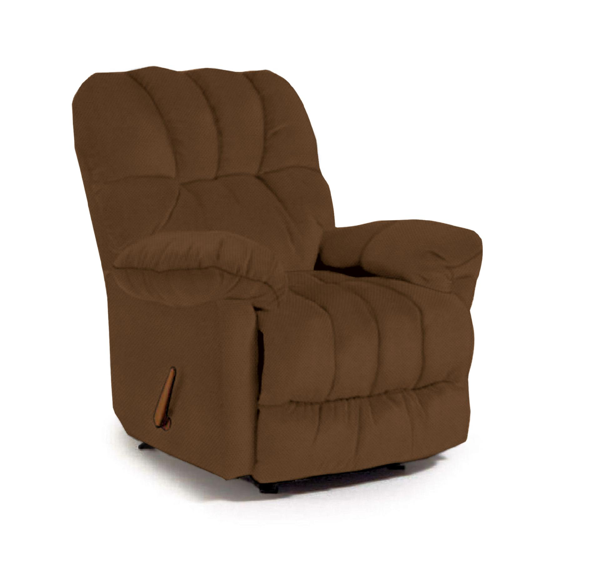 sears recliner chairs best camping chair ever home furnishings weston rocker