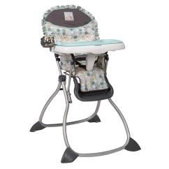 Outdoor Baby Portable High Chair Wingback Covers Amazon Disney Fast Pack Home Sweet Pooh