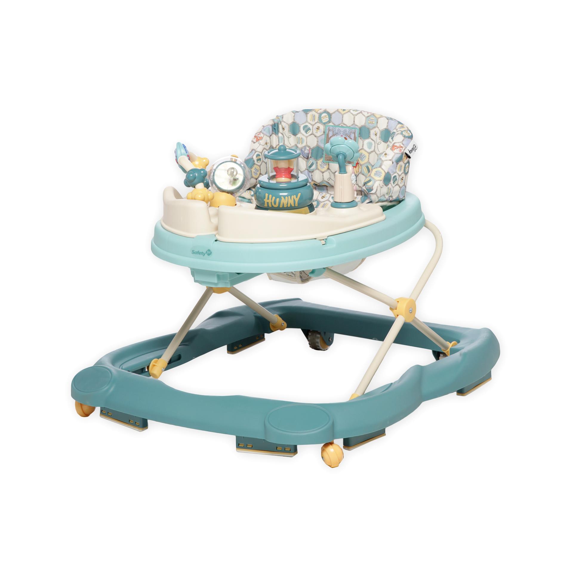dorel juvenile group high chair desk uae upc 884392582371 disney baby music and lights
