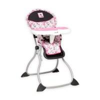 Disney Fast Pack High Chair