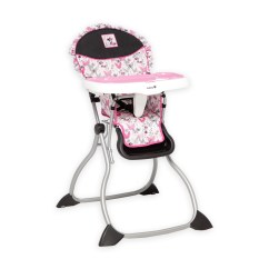 High Chairs Uk Adrian Pearsall Chair For Sale Disney Fast Pack Fly Away Minnie