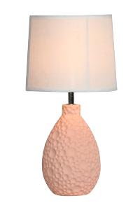 Tall Table Lamp   Kmart.com