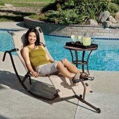 Anti Gravity Lawn Chair The Most Comfortable 4 Best Zero Chairs On Market 2019 Reviews Guide Source Poshonabudget Com Regardless Of Your Favorite Position