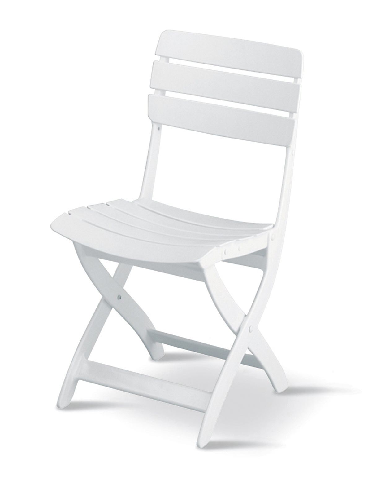 outdoor chairs kmart dark wood dining folding chair