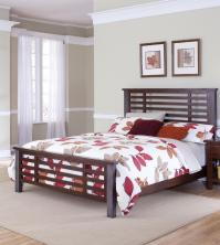 Find Alpine Available In The Bedroom Sets & Collections ...