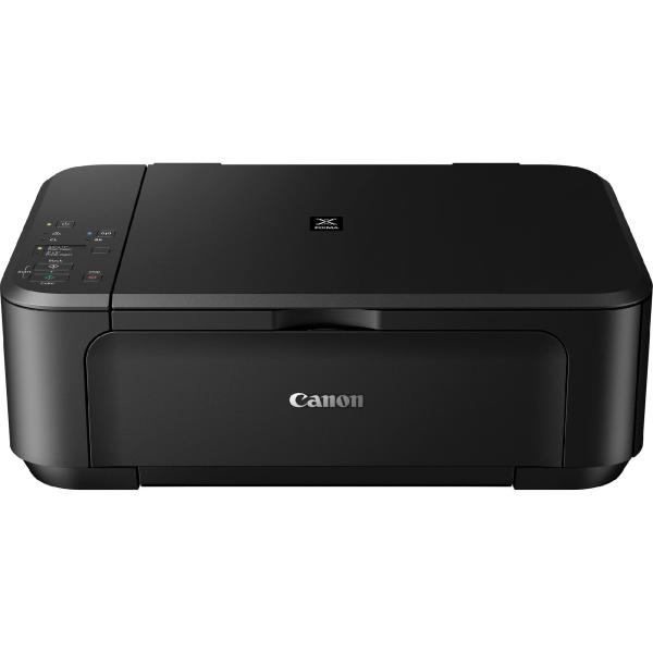 Printer With Ink Online Shopping & Earn Points Tools