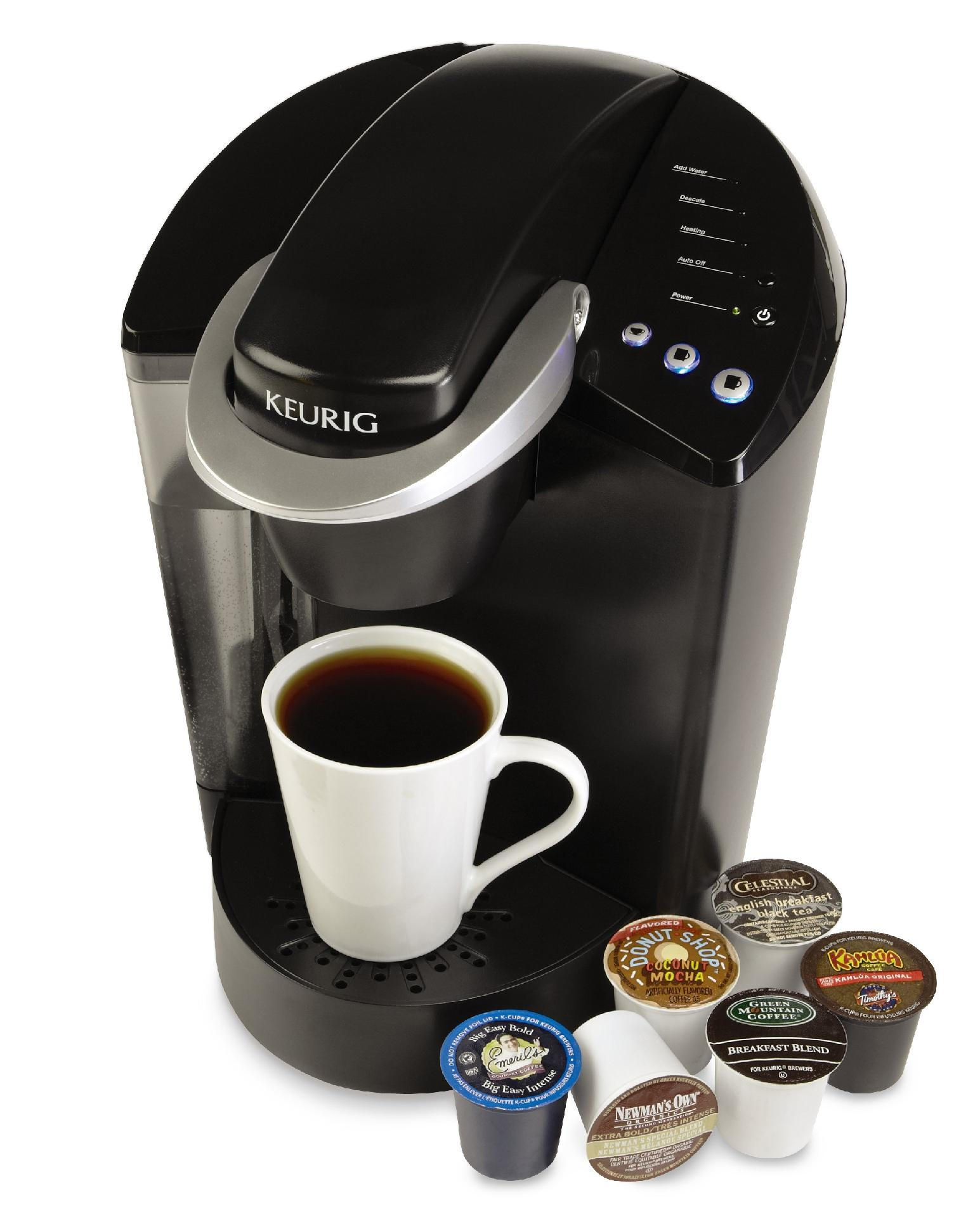 Parts Diagram Further Keurig B70 Coffee Maker On Keurig B60 Diagram