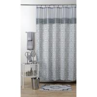 Shower Curtain Collections: Get The Best Shower Curtain ...