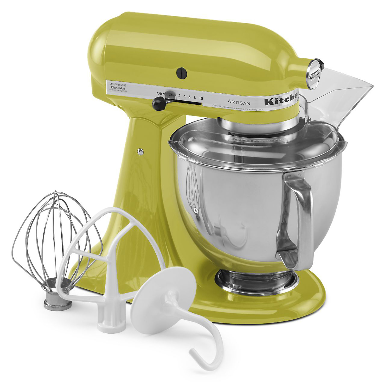 kitchen aid mixer parts commercial floor coverings kitchenaid stand service manual pdf besto blog