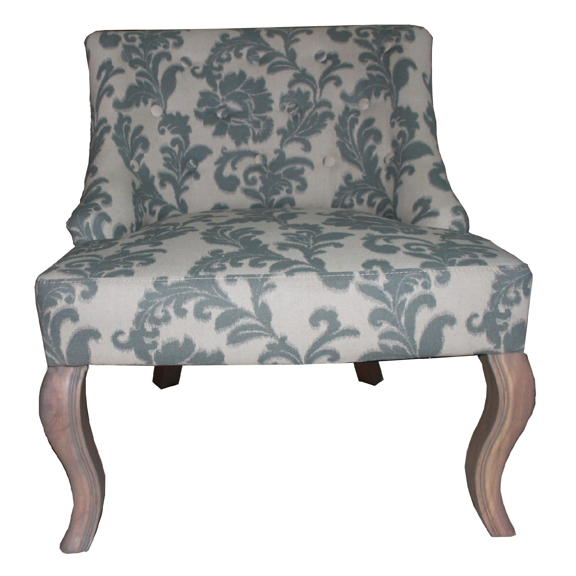 sears accent chairs sit stand chair canada leather for living room