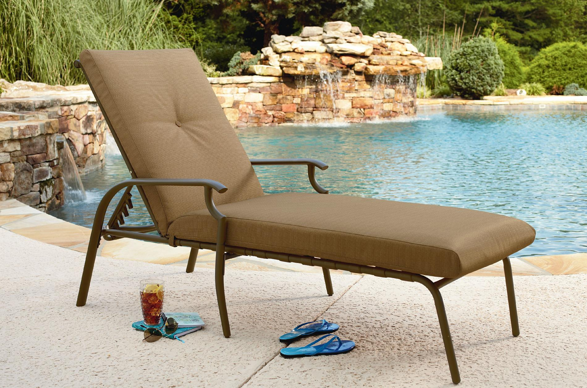 sears lounge chairs radford accent tub chair outdoor chaise find patio lounges at