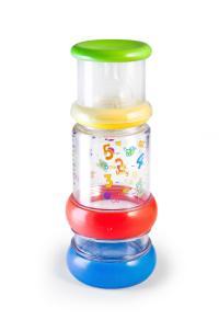 Bottles: Buy Baby Bottles at Kmart
