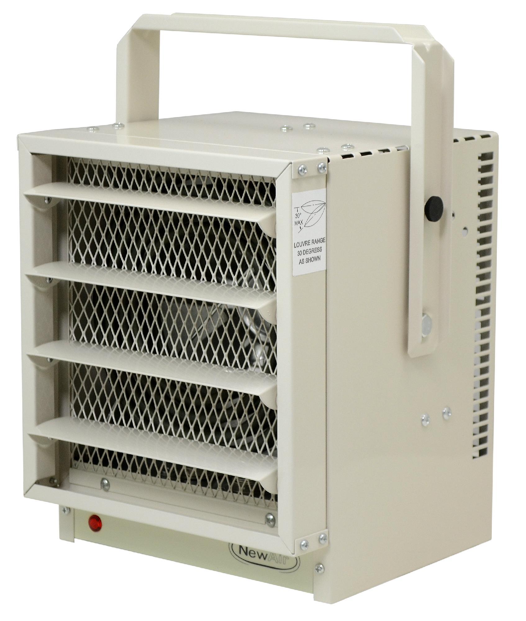 hight resolution of newair g73 electric garage heater newair g73 electric wiring diagram