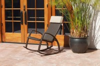 Wicker Patio Furniture from Sears.com