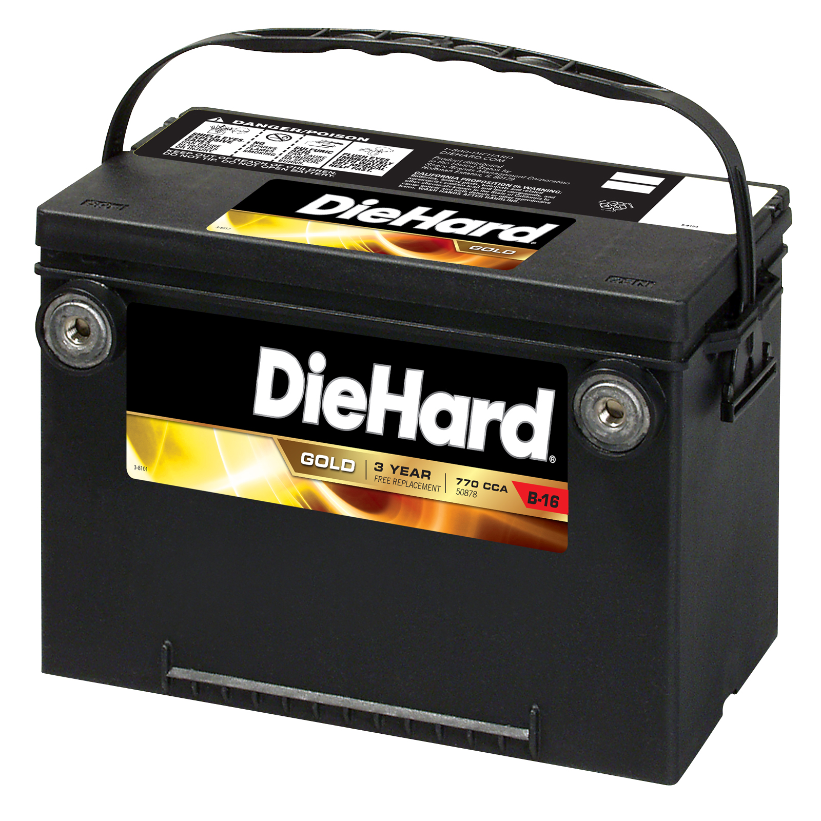 small resolution of 2000 chevy tahoe battery