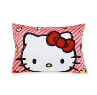 Hello Kitty Bed Pillow