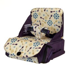 Munchkin High Chair Satin Covers For Sale Travel Booster Seat Baby Feeding