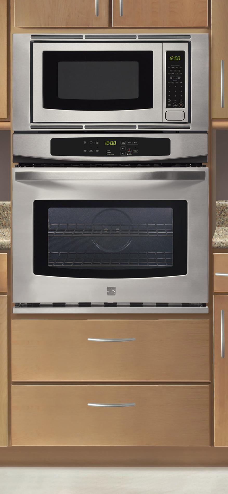 Ge Monogram Oven Wiring Diagram Kenmore Wall Oven Microwave Combo Bestmicrowave
