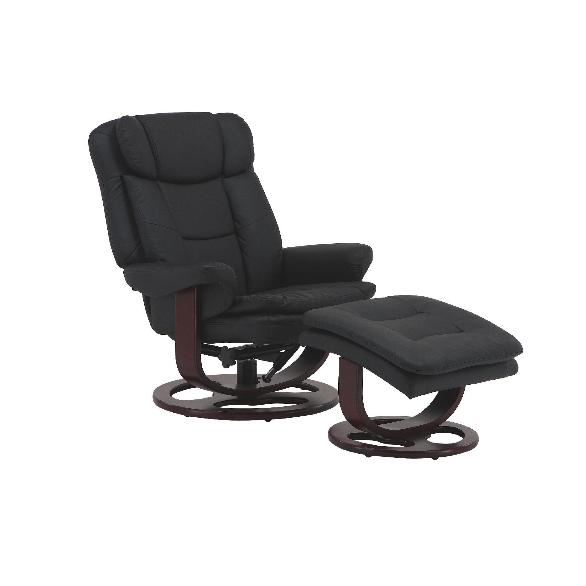 gym chair as seen on tv office ergonomic sale venetian worldwide vw 125620 bk the reclining