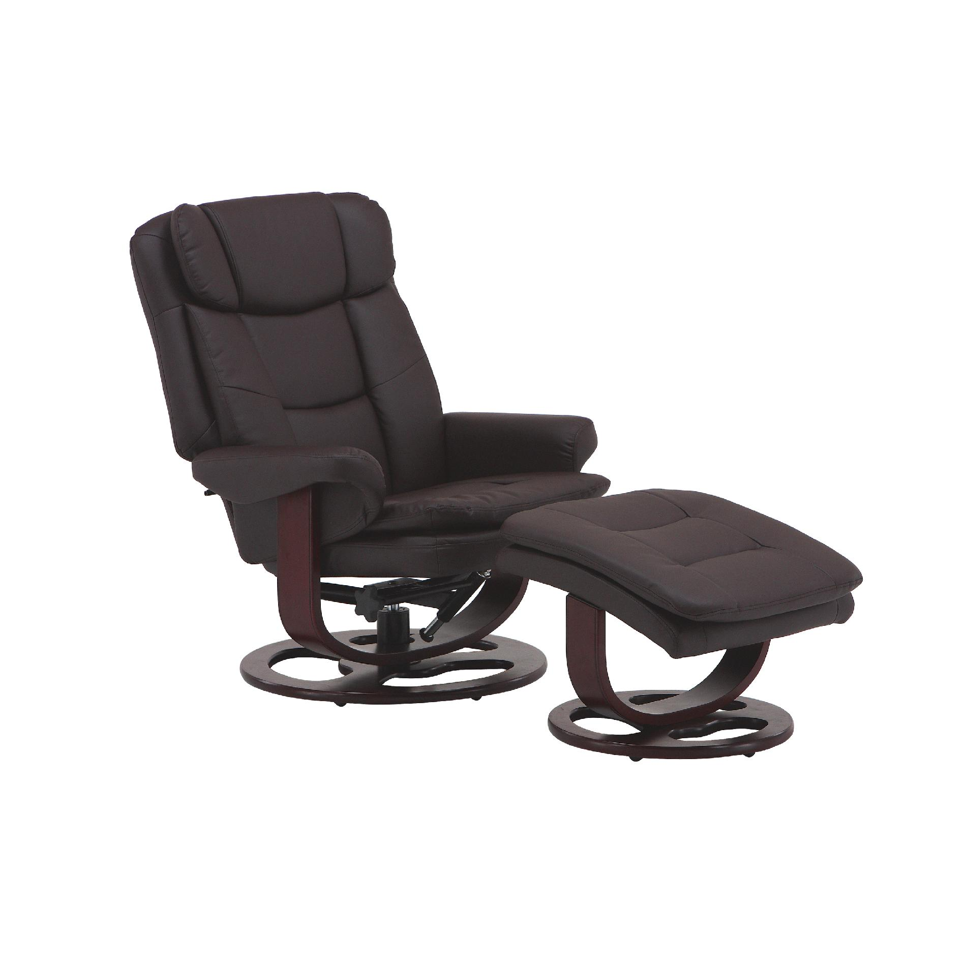 spinning top chair south africa cover rentals westchester ny venetian worldwide vw ch125620 the reclining