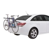 SportRack 3 Bike Strap Mount Bike Carrier